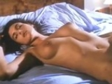Monica bellucci la sextape vol�e