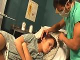 Chirurgien abuse d une patiente sous anesthesie generale