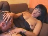 Jade Kara defonce en extrait sexe