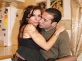 Caroline Beaujon  42 ans fait cocu son mari