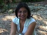 Jeune amatrice 19 ans baisee dans un parc publique