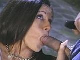 Sperme à volonté pares une bonne double pénétration
