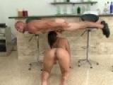 Planking variante porno